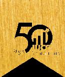 50Ann-29