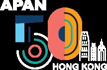 APAN50_logo-White